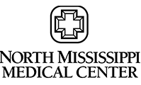 North Mississippi Medical Center