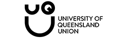 Univerisity of Queensland